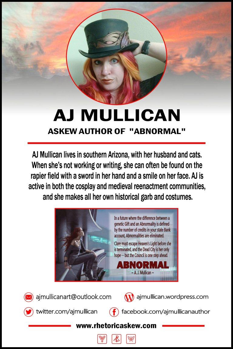 abn-90-030-author-promo
